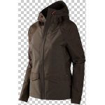 Harkila Jerva Lady Jacket plus free Harkila socks rrp £27.99